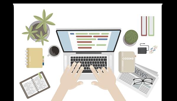 favpng_laptop-computer-keyboard-programm