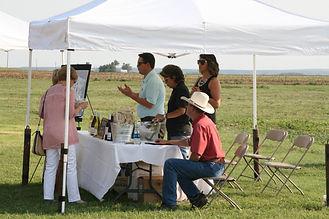 gus wine tent 3.jpg