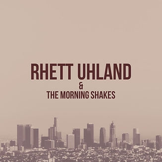 Rhett Uhland.jpg