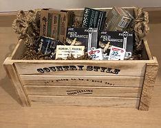 ammo gift box.jpg