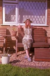 Rea Wearing Rosie Evans Hmaebuckingham-3