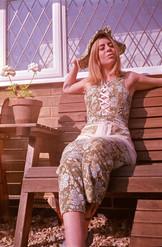 Rea Wearing Rosie Evans Hmaebuckingham-4
