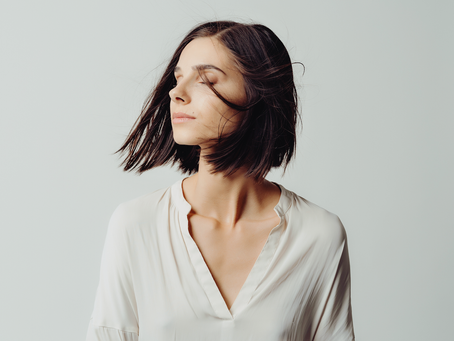 Anate Flaunts Her New Track 'Rio'