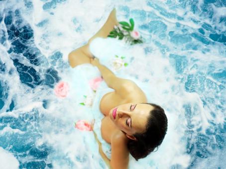 Zaritza delivers the spellbinding new single 'When I Want It'
