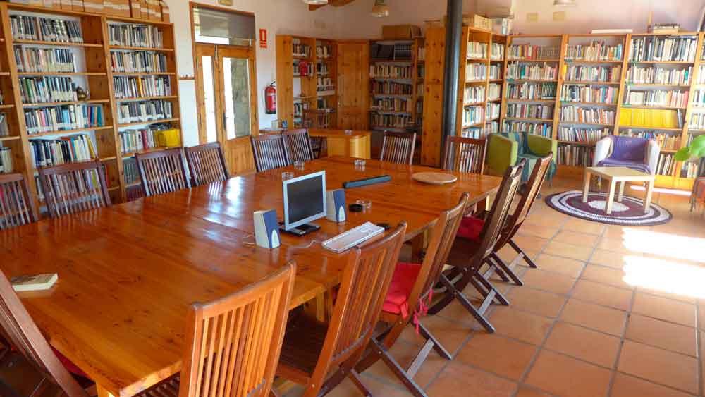 Biblioteca_01.jpg