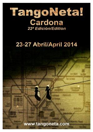 TN! Cardona
