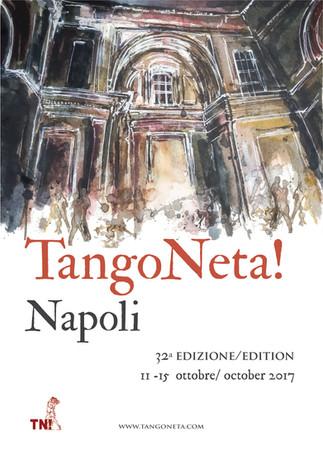 TN! Napoli