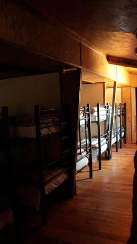 29 room 1 int dreta.JPG