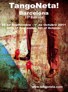 TN! Barcelona