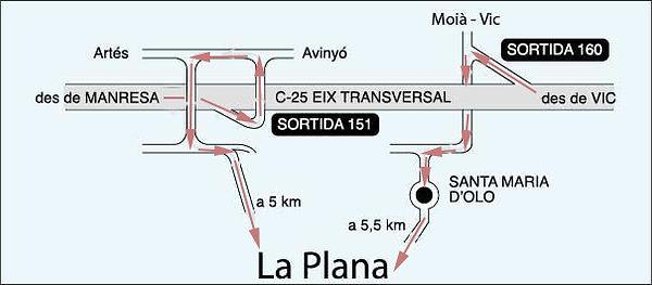mapa_la_plana.jpg
