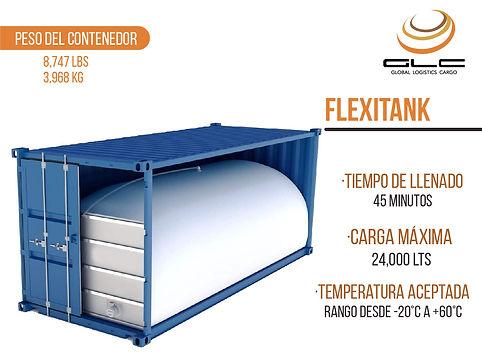 flexitank-49.jpg