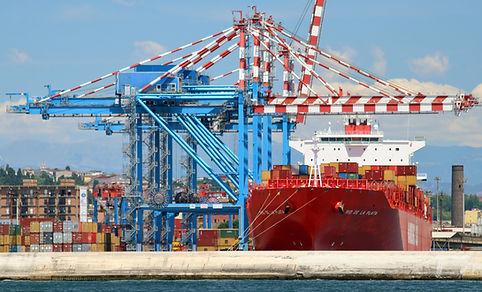 shipping-4815503.jpg
