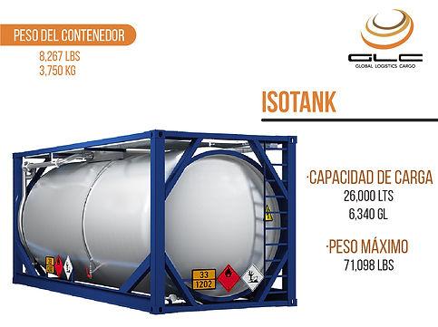 isotank.jpg