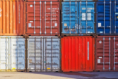 container-3859710.jpg