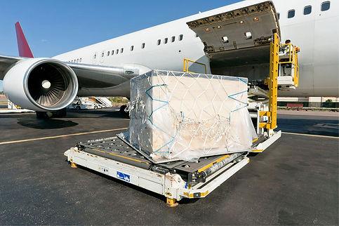 carga_aerea.jpg