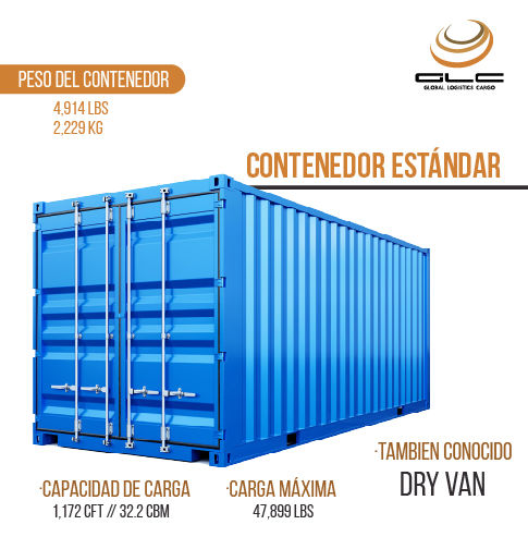 contenedor-64.jpg