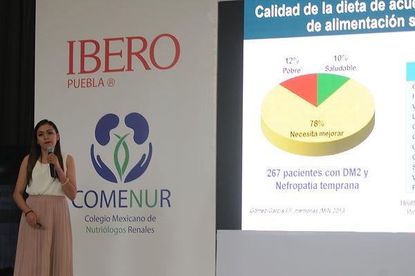 Presentación_de_trabajos_orales.JPG