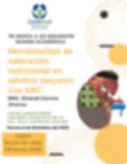 Poster herramientas adulto mayor.jpg