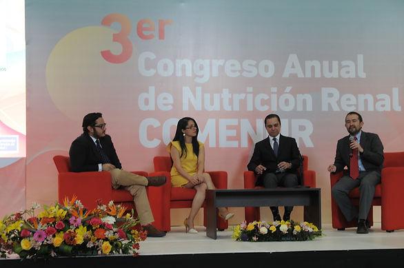 La_hidratación_en_el_tratamiento_de_la_