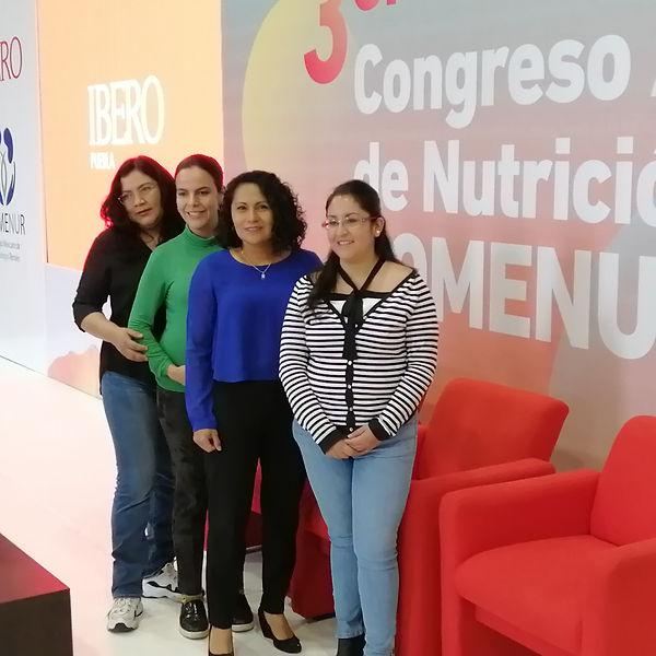 Equipo_ganador_de_la_práctica_culinaria