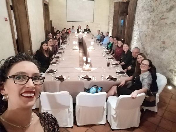 Cena de profesores.jpg
