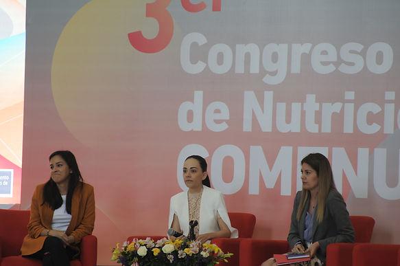 Módulo_Nutrición_y_Diálisis_Peritonea