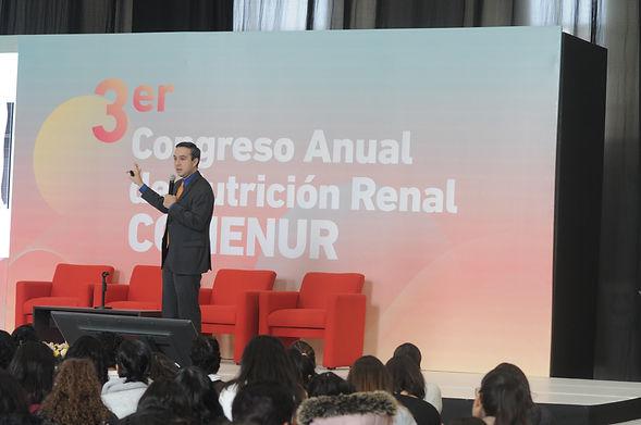 Dr._Juan_Carlos_Ramírez._Desenlaces_aso