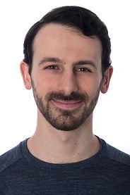Ari Schaler Headshot.jpg