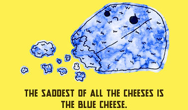 cheesepuns-bluecheese.jpg