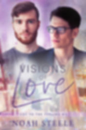 visionsofloveebook4.jpg