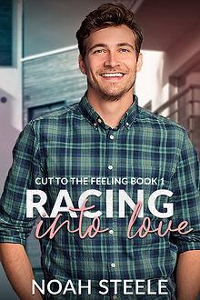Racing Into Love - eBook Final.jpg