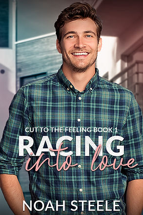 Racing Into Love - eBook Final.jpg