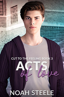 Acts of Love - eBook Final.jpg
