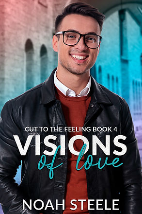 Visions of Love - eBook Final.jpg