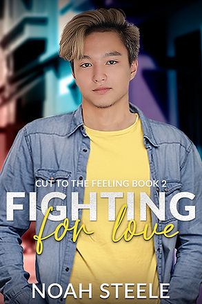 Fighting For Love - eBook Final.jpg