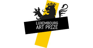 Luxembourg Art Prize 2019