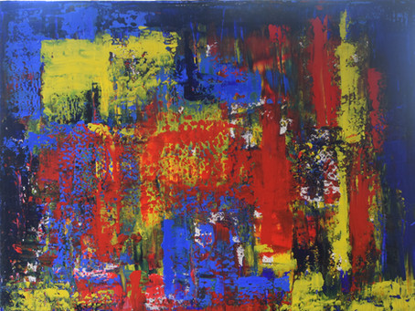 New works added to Gallery