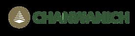 logo chanwanich.png