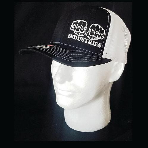 O.G. Hats