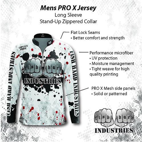 PRO X Men's Long Sleeve