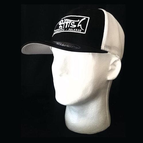 C.P.R. Hats