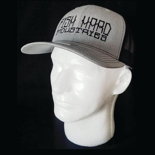 S.T. Hats