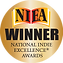 NIEA Award Seal.png
