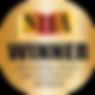 NIEA Award Seal.png
