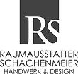 Schachenmeier Logo.png