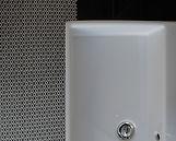 Badezimmer, Waschbecken, Inneneinrichtung, Badplanung, Detail, Schöner Bauen