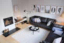 EG-Wohnzimmer1 186d.jpg