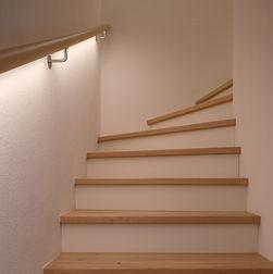 Inneneinrichtung, Schöner Bauen, Schöner Wohnen, Raumplanung, Raumkonzepte, Interior Design, Bauberatung, Wohnberatung