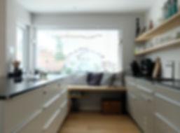 DSCF4882_Küche.jpg