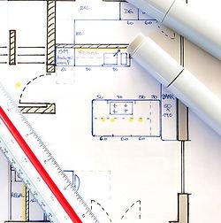 Baubegleitung, Grundrissoptimierung
